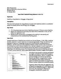 thumnail for huelsenbeck_issue_brief.pdf
