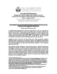 thumnail for columbia_FDI_perspectives_044.pdf
