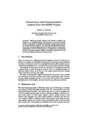 thumnail for edwards2009concurrency.pdf