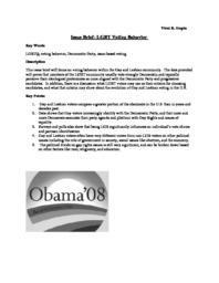 thumnail for gupta_issue_brief.pdf