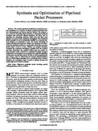 thumnail for soviani2009synthesis.pdf