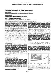 thumnail for 2001GL014310.pdf