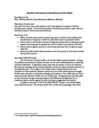 thumnail for _ses_public_health.pdf