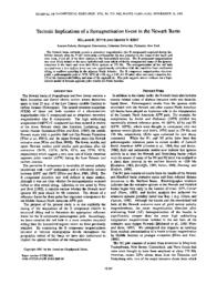 thumnail for 91JB01866.pdf