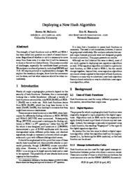 thumnail for cucs-036-05.pdf