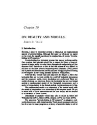 thumnail for cucs-033-96.pdf
