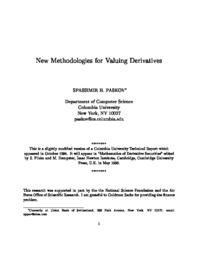 thumnail for cucs-029-96.pdf