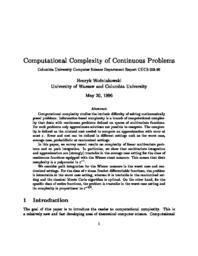 thumnail for cucs-025-96.pdf
