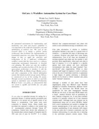 thumnail for cucs-012-96.pdf