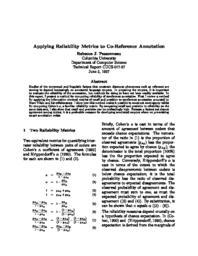 thumnail for cucs-017-97.pdf