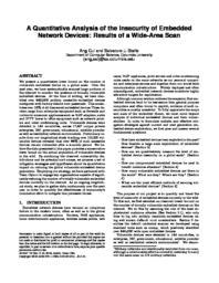 thumnail for 1920261.1920276.pdf