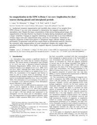 thumnail for 2007JD009678.pdf