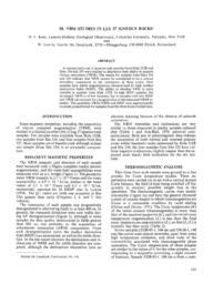 thumnail for dsdp37_28.pdf