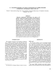 thumnail for dsdp41_12.pdf