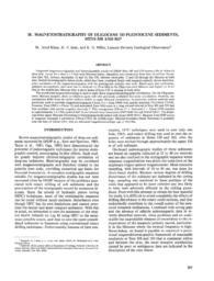 thumnail for dsdp82_18.pdf