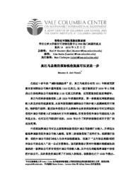 thumnail for Avi-Yonah-Final_-_CHINESE_version.pdf