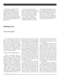 thumnail for 36085494.pdf