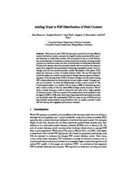 thumnail for p2p-trust-isc.pdf