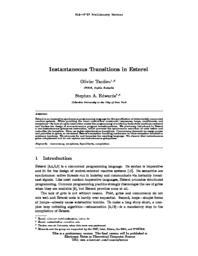 thumnail for tardieu2007instantaneous.pdf