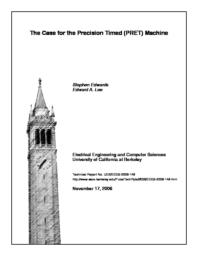 thumnail for edwards2006case.pdf