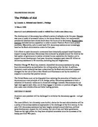 thumnail for pitfalls_aid_to.pdf
