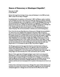 thumnail for beacon_democracy_na.pdf