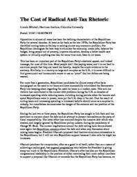 thumnail for Cost_of_Radical_Anti-Tax_Rhetoric.pdf