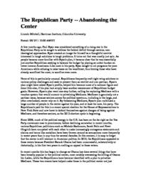thumnail for Republican_Party_Abandoning_the_Center.pdf