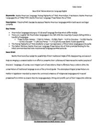 thumnail for cotter_issue_brief.pdf