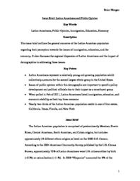 thumnail for morgan_issue_brief.pdf