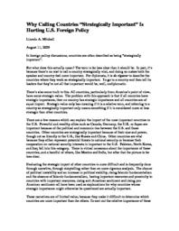 thumnail for Why_Calling_Countries.pdf