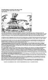 thumnail for Bhagwati_FT_Selfish_Hegemon.pdf