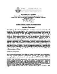 thumnail for Columbia_OFDI_-_1_Sept_2011_-_FINAL.pdf