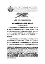 thumnail for No_27_Chinese_version.pdf
