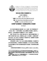 thumnail for 41Bruche_FINAL_WEBSITE_-_CHINESE_version.pdf