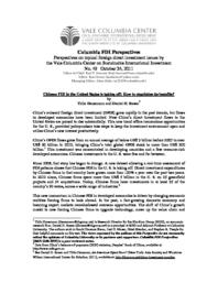 thumnail for columbia_FDI_perspectives_049.pdf