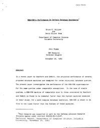 thumnail for cucs-078-83.pdf