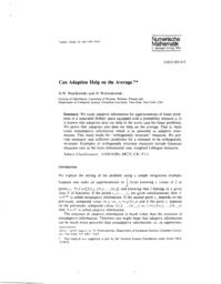 thumnail for cucs-080-83.pdf