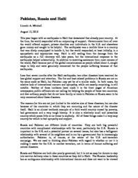 thumnail for Pakistan__Russia_and_Haiti.pdf