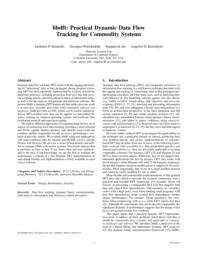 thumnail for cucs-044-11.pdf