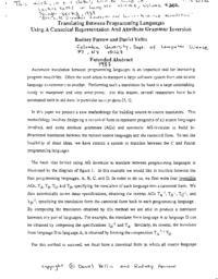 thumnail for CUCS-247-86.pdf