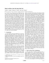 thumnail for 2011GL048878.pdf