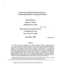 thumnail for cucs-219-85.pdf