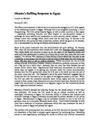 thumnail for Obama_s_Baffling_Response_to_Egypt.pdf
