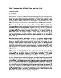 thumnail for The_Tsunami__the_Middle_East_and_the_U.S..pdf