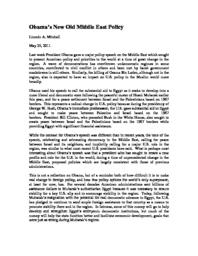 thumnail for Obama_s_New_Old_Middle_East_Policy.pdf