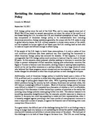 thumnail for Revisiting_the_Assumptions_Behind_American_Foreign_Policy.pdf