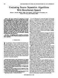 thumnail for MandBSE10-evalreverb.pdf