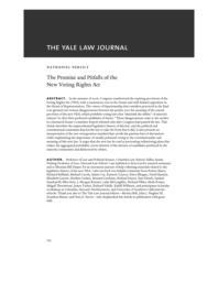 thumnail for 606.pdf