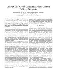 thumnail for cucs-045-11.pdf